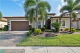 11025 Watercrest Cir E - Photo 2
