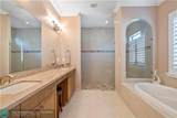 11025 Watercrest Cir E - Photo 24
