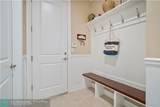 11025 Watercrest Cir E - Photo 34