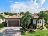 11025 Watercrest Cir E - Photo 4