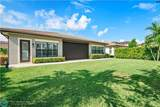 11025 Watercrest Cir E - Photo 43