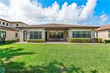 11025 Watercrest Cir E - Photo 44