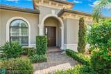 11025 Watercrest Cir E - Photo 6