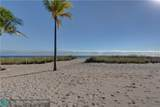 4540 Ocean Dr - Photo 45