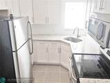 641 8th Ave - Photo 1