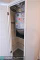 641 8th Ave - Photo 13