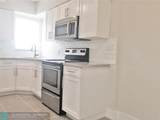 641 8th Ave - Photo 16