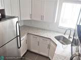 641 8th Ave - Photo 18