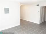 641 8th Ave - Photo 2