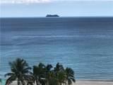 1501 Ocean Dr - Photo 18