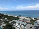1501 Ocean Dr - Photo 22