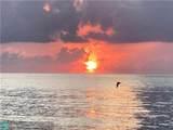 1501 Ocean Dr - Photo 24