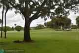 2661 Course Dr - Photo 13
