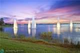 8545 Watercrest Cir East - Photo 82