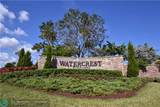 8545 Watercrest Cir East - Photo 84