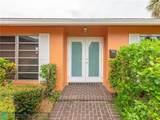 5305 Sago Palm Blvd - Photo 11