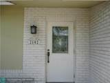 2102 68th St - Photo 13