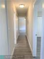 5915 Forest Grove Dr - Photo 10