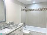 5915 Forest Grove Dr - Photo 9
