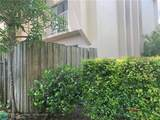 3750 115th Ave - Photo 12