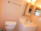 7787 Golf Circle Dr - Photo 15