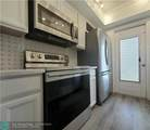 711 7th Ave - Photo 10