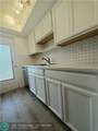 711 7th Ave - Photo 11