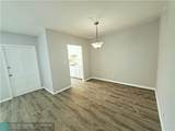 711 7th Ave - Photo 12