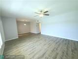 711 7th Ave - Photo 13