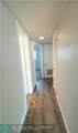 711 7th Ave - Photo 14