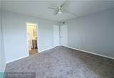 711 7th Ave - Photo 18