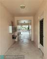 711 7th Ave - Photo 23