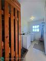 711 7th Ave - Photo 24