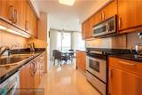 16500 Collins Avenue - Photo 4