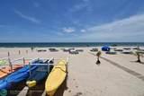 3700 Galt Ocean Dr - Photo 25