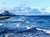 1530 Ocean Blvd - Photo 34