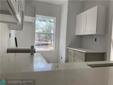 303 Foster Rd - Photo 1