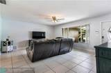 2040 108th Ave - Photo 12