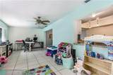 2040 108th Ave - Photo 14