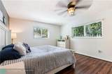 2040 108th Ave - Photo 15