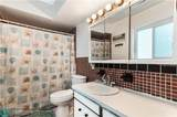 2040 108th Ave - Photo 16