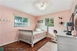 2040 108th Ave - Photo 17