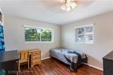 2040 108th Ave - Photo 18