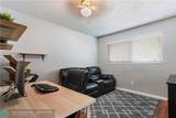 2040 108th Ave - Photo 19