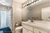 2040 108th Ave - Photo 20