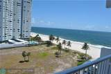 1360 Ocean Blvd - Photo 19