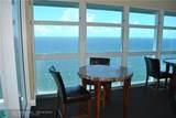1360 Ocean Blvd - Photo 33