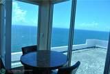1360 Ocean Blvd - Photo 34