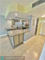 5170 40th Ave - Photo 10
