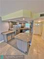 5170 40th Ave - Photo 12